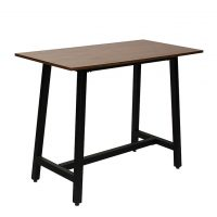 HCCF_Commercial_Furniture_Dry_bar_table_DB700