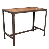 HCCF_Commercial_Furniture_Dry_Bar_Table_DB407