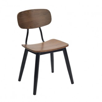 HCCF_Commercial_Furniture_Short_Lead_Time_Chair_MT521