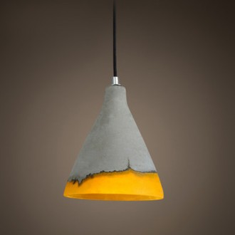 HCCF_Commercial_Furniture_Pendant_light_cr015a13