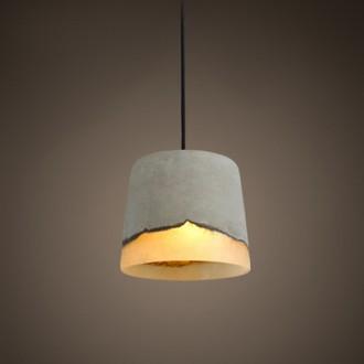 HCCF_Commercial_Furniture_Pendant_light_cr015a14-2