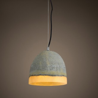 HCCF_Commercial_Furniture_Pendant_light_cr015a14