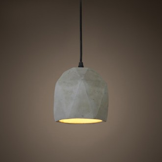 HCCF_Commercial_Furniture_Pendant_light_cr015a24