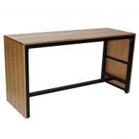 HCCF_Commercial_Furniture_Dry_Bar_DB406