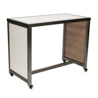 HCCF_Commercial_Furniture_Dry_Bar_db409