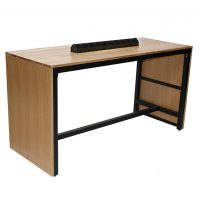 CF_Commercial_Furniture_Dry_bar_table_db411