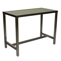 CF_Commercial_Furniture_Dry_bar_table_db412