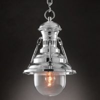 HCCF_Commercial_Furniture_Pendant_light_pl135a5