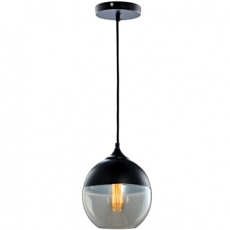 HCCF_Commercial_Furniture_Pendant_light_pl188s