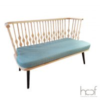 HCCF_Commercial_Furniture_timber_seating_tc068