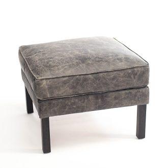 HCCF_Commercial_Furniture_Stool_Leather_vintage_vl-ct-011