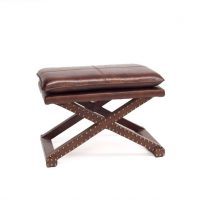 HCCF_Commercial_Furniture_Leather_vintage_chair_vl