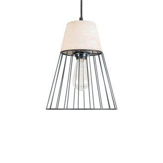 HCCF_Commercial_Furniture_Pendant_light_cr015a11