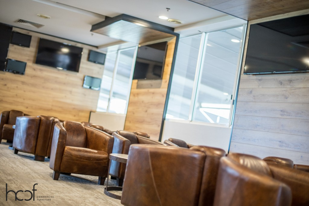 HCCF_Commercial_Furniture_Cafe_Hospitality_Pub_RSL_Wyong_Race_Club
