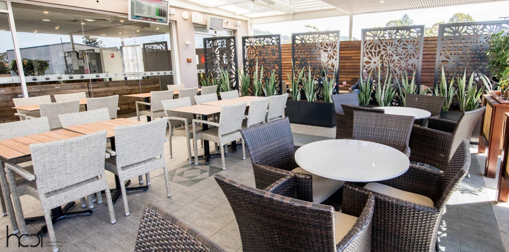 Hccf_Commercial_Furniture_Bistro_cafe_RSL_Corrimal RSL