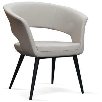 HCCF_Commercial_Furniture_2017_Furniture_uc77b