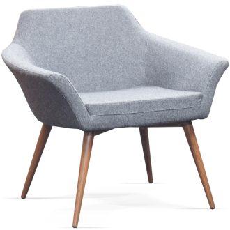 HCCF_Commercial_Furniture_2017_Furniture_l79b