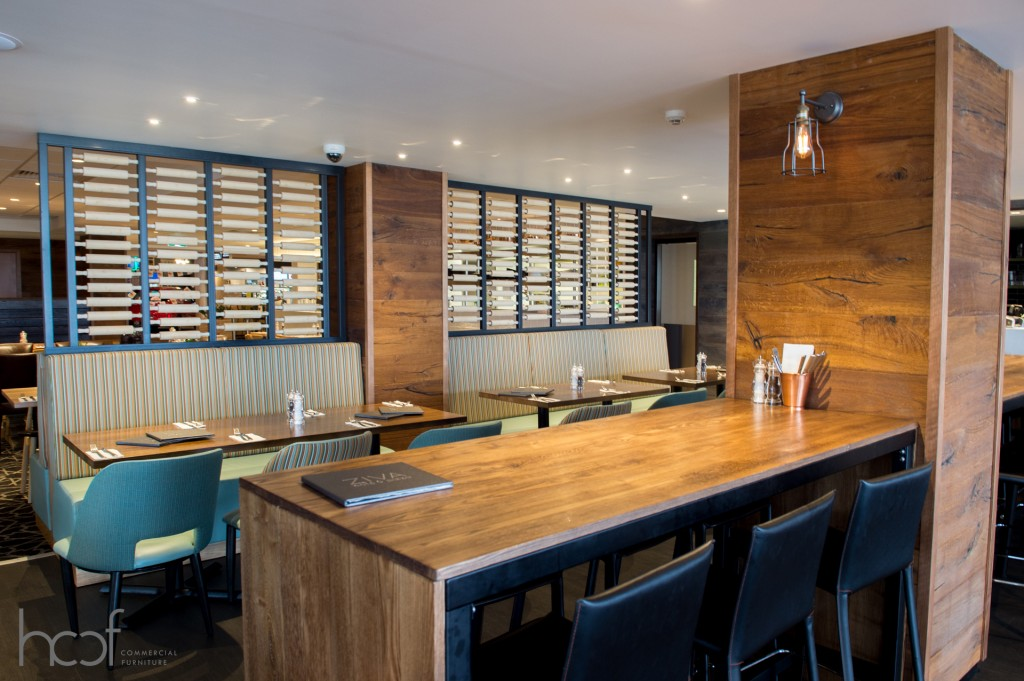 HCCF_Commercial_Furniture_Club_Toukley_Pub_Cafe