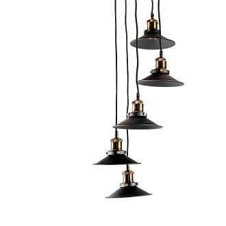 HCCF_Commercial_Furniture_Pendant_light_lgm0232-5