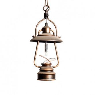 HCCF_Commercial_Furniture_Pendant_light_pl0339
