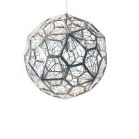 HCCF_Commercial_Furniture_Pendant_Lamp_pl0440-1