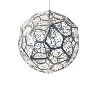 HCCF_Commercial_Furniture_Pendant_Lamp_pl0440-1