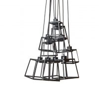 HCCF_Commercial_Furniture_Pendant_Lamp_pl191j