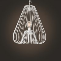 HCCF_Commercial_Furniture_Pendant_Lamp_PL4068