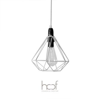HCCF_Commercial_Furniture_Pendant_light_pl131h