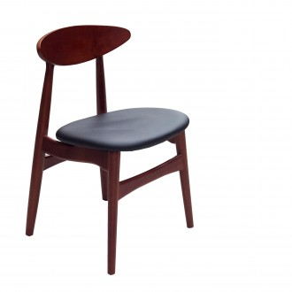 HCCF_Commercial_Furniture_timber_chair_tc003j
