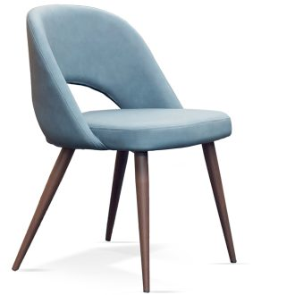 HCCF_Commercial_Furniture_2017_Furniture_upholstered_chair_CAFE_RESTUARANTS_uc11