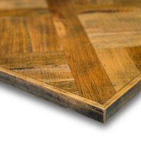 HCCF_Commercial_Furniture_Table_top_cafe_restuarant_tt319