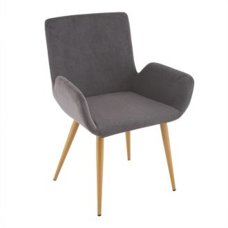 HCCF_Commercial_Furniture_2017_Furniture_upholstered_chair_CAFE_RESTUARANTS_uc06-w31
