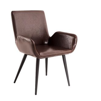HCCF_Commercial_Furniture_2017_Furniture_upholstered_chair_CAFE_RESTUARANTS_uc06