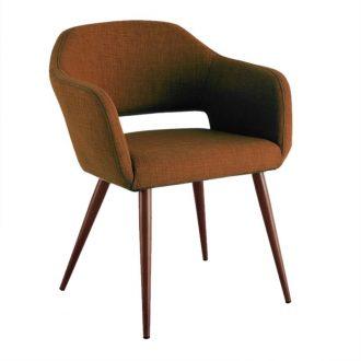 HCCF_Commercial_Furniture_2017_Furniture_upholstered_chair_CAFE_RESTUARANTS_uc12