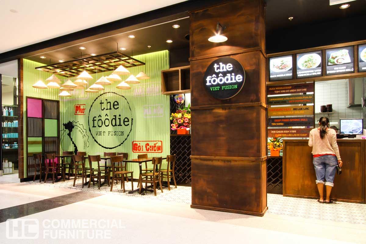 HCCF_The_Foodie_2