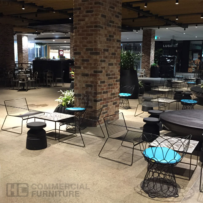 HC_Commercial_Furniture_Westfield_Garden_City_Brisbane_3