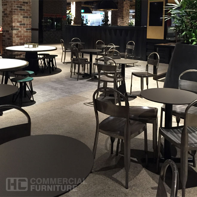 HC_Commercial_Furniture_Westfield_Garden_City_Brisbane_4
