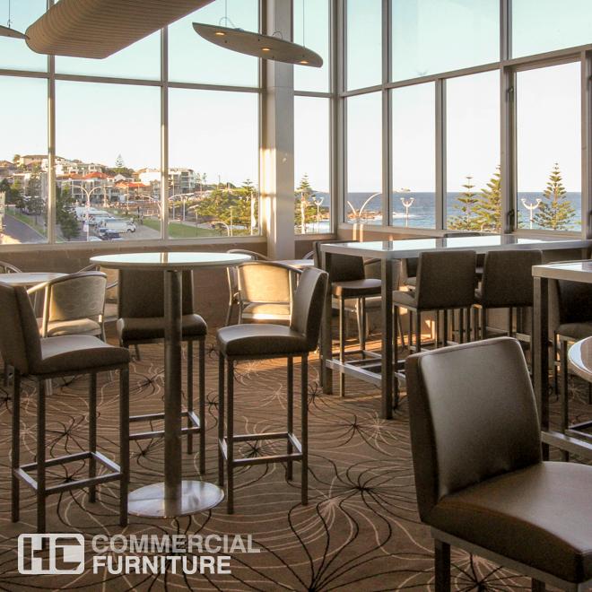 Maroubra_Seals_HC_Commercial_Furniture_10