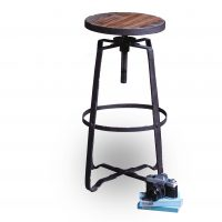 HCCF_Commercial_Furniture_Seating_Bar_Stool_BS574