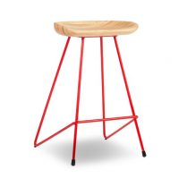 HCCF_Commercial_Furniture_Low_Stool_LS570