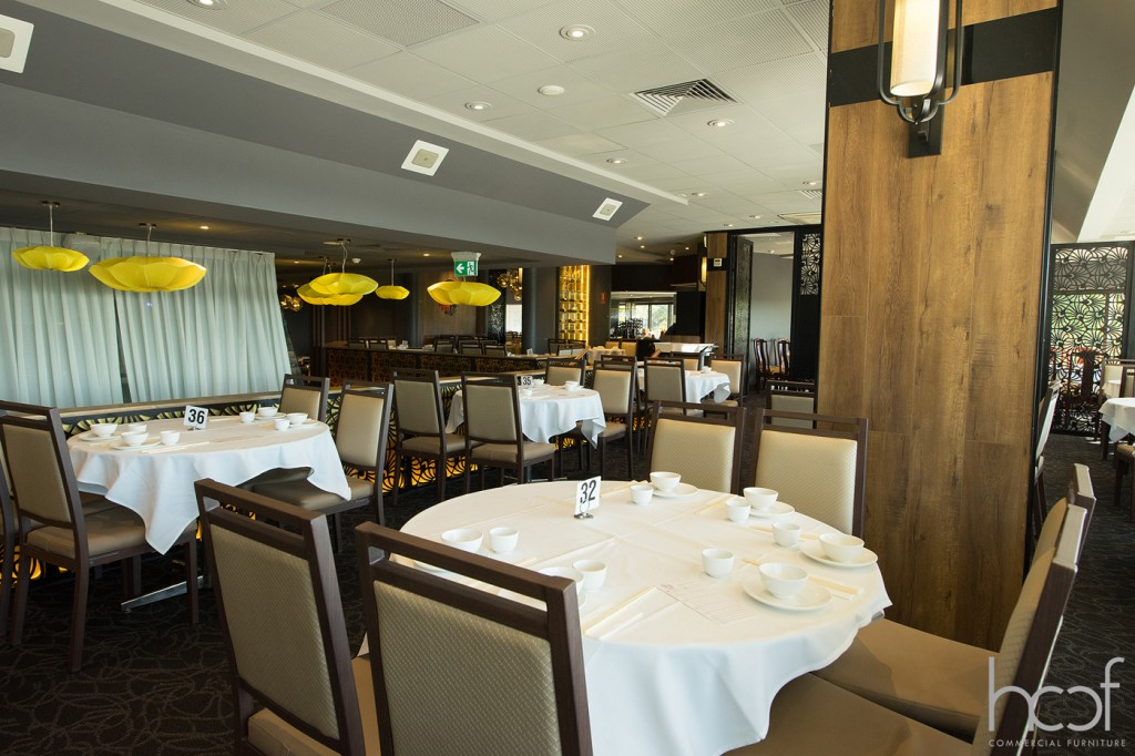HCCF_Commercial_Furniture_restuarant_HOUSE_OF_TONG