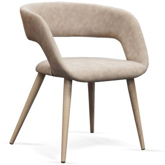 HCCF_Commercial_Furniture_2017_Furniture_UC13