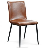 HCCF_Commercial_Furniture_2017_Furniture_UC1436