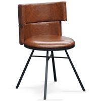 HCCF_Commercial_Furniture_2017_Furniture_UC1495