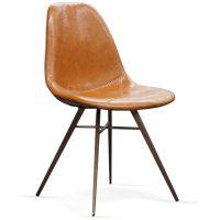 HCCF_Commercial_Furniture_2017_Furniture_UC1482G