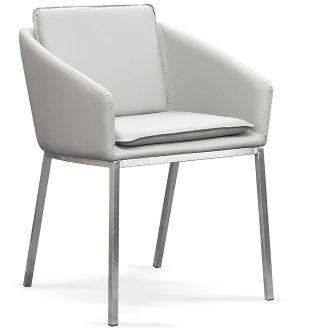 HCCF_Commercial_Furniture_2017_Furniture_UC1439