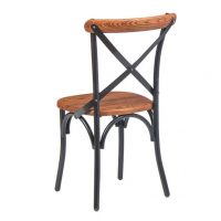 HCCF_Commercial_Furniture_Metal_Timber_Chair_MT556