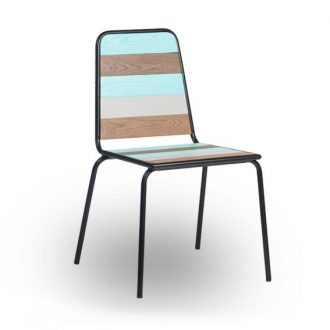 HCCF_Commercial_Furniture_Metal_Timber_Chair_MT573