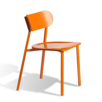 HCCF_Commercial_Furniture_Metal_Chair_MC926